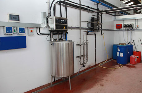 top commercial boiler services in uk