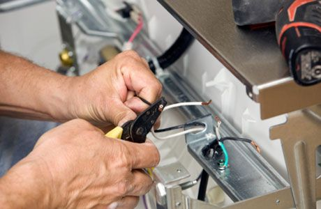 best commercial boiler services in london
