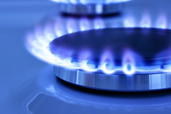 Best boiler repair in london