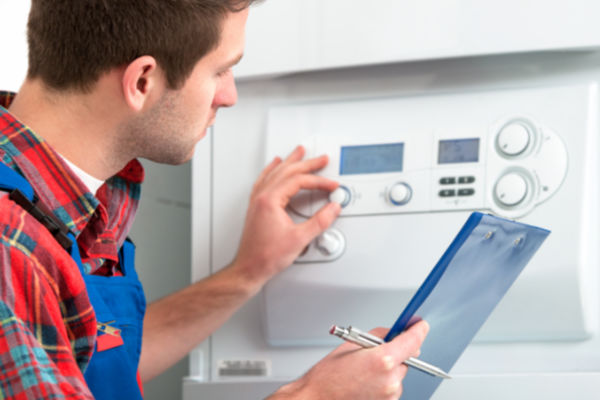 top Electrical boilers uk