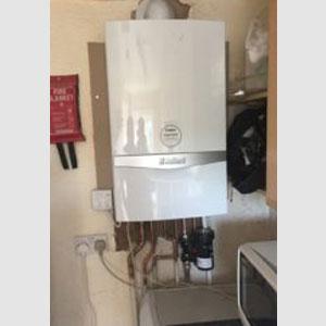 best boiler services