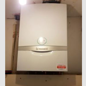 top boiler services in uk
