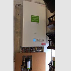 best boiler services in uk