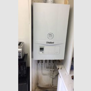 top boiler services in london